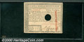 Colonial Notes:Massachusetts, May 5, 1780, $3, Massachusetts, MA-280, AU. This original examp...
