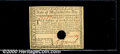 Colonial Notes:Massachusetts, May 5, 1780, $20, Massachusetts, MA-285, AU. A terrific note wi...