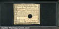 Colonial Notes:Massachusetts, May 5, 1780, $20, Massachusetts, MA-285, Choice AU. A sharp bic...