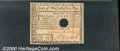 Colonial Notes:Massachusetts, May 5, 1780, $20, Massachusetts, MA-285, CU. Hole cancelled wit...