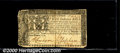 Colonial Notes:Maryland, April 10, 1774, $8, Maryland, MD-70, VF. There is a heavy cente...