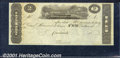 Obsoletes By State:Ohio, $2, Cincinnati, OH, Post Note, CU. An interesting note payable ...