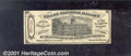 Miscellaneous:Other, Grand National Matinee, Award of Premiums, 1/8/1868, AU. An adm...
