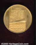Israel, The Ray Epstein Collection, 25th Anniversary of Independence gold 200 lirot 1973, Menorah with date and value/A...