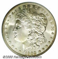 Additional Certified Coins: , 1902 S$1