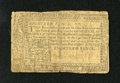 Colonial Notes:Pennsylvania, Pennsylvania April 10, 1777 1s/6d Very Good. This is the first timethat this denomination from this issue uas been in one o...
