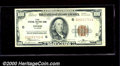 Small Size:Federal Reserve Bank Notes, 1929 $100 Federal Reserve Bank Note (Chicago), Fr-1890-G, VF. T...