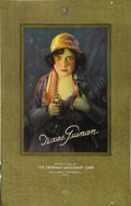 """Movie Posters:Western, Texas Guinan (Frohman Amusement, 1919). One Sheet (25"""" X 40"""")...."""