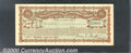 Obsoletes By State:Montana, 1904 25 cents Montana Mining Loan and Investment Company, Butte...