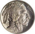 Proof Buffalo Nickels: , 1914 5C PR67 ★ NGC. This Superb Gem proof is one of the finest andmost attractive matte proo...