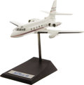 Transportation:Aviation, Promotional Model, Lockheed, JetStar II,...