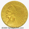 Additional Certified Coins: , 1898 $20
