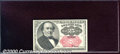 Fractional Currency: , 1874-1876, 25c Fifth Issue, Walker, Fr-1309, Ch. CU. Bright and...