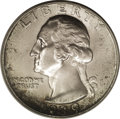 Washington Quarters: , 1939-S 25C MS67 PCGS. A challenging early mintmarked date in MS67,not perhaps so well recognized as semi-keys like the 193...