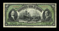 Canadian Currency: , Montreal, PQ- The Merchants Bank of Canada $10 Jan. 3, 1917 Ch. #460-20-06. ...