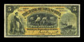Canadian Currency: , Halifax, NS- The Bank of Nova Scotia $5 Sept. 1, 1908 Ch. #550-28-08. ...