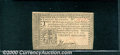 Colonial Notes:Pennsylvania, April 10, 1777, 20s, Pennsylvania, PA-222a, CU. A lovely exampl...