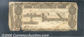 Obsoletes By State:Rhode Island, $10, Farmers Ex Bank, Gloucester, RI, 7/6/1808, Good-VG. This n...