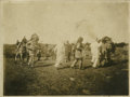Photography:Cabinet Photos, Sham Indian Dance. ...