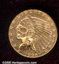 Additional Certified Coins: , 1925-D $2 1/2