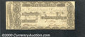 Obsoletes By State:Rhode Island, $5, Farmers Ex Bank, Gloucester, RI, 5/1/1804, Fine. A solid no...