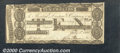 Obsoletes By State:Rhode Island, $10, Farmers Ex Bank, Gloucester, RI, 7/1/1808, Fine. This earl...