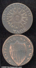 Colonials: , Multiple Coin Lot...