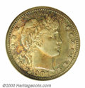 1901-S 25C MS 64 NGC. While the 1913-S boasts a lower mintage (40,000 pieces vs. 72,664 pieces), almost the entire deliv...