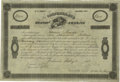 Confederate Notes:Group Lots, Ball 28 Cr. 16 $200 1861 Bond Extremely Fine. Only 503 examples ofthis hand-written denominated bond were issued. Further o...