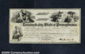 Miscellaneous:Checks, $266.00, Treasurer of the State of Pennsylvania, School Appropr...