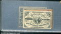 Fractional Currency: , Multiple Coin Lot...
