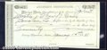Miscellaneous:Republic of Texas Notes, $70, Auditor's Certificate, Austin, 1/14/1841, AW-10, Ch CU. A ...