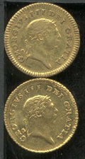 World: , Multiple Coin Lot...