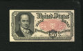 Fractional Currency:Fifth Issue, Fr. 1381 50c Fifth Issue Choice About New+++....