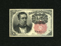 Fractional Currency:Fifth Issue, Fr. 1265 10c Fifth Issue New....