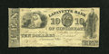 Obsoletes By State:Ohio, Cincinnati, OH- Lafayette Bank $10 Oct. 24, 1844 . ...