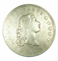 Early Dollars: , 1794 S$1