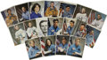 Autographs:Celebrities, Eighteen Photographs Inscribed by Renowned Space Shuttle Astronauts.... (Total: 18 Items)