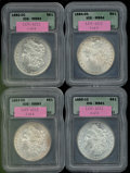 Additional Coins: , Multiple Coin Lot...