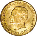Commemorative Gold: , 1916 G$1 McKinley MS66 PCGS. Emily Mullins, a Coin Worldstaff writer, wrote in the April 17, 2006 issue that while the...