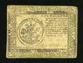 Colonial Notes:Continental Congress Issues, Continental Currency November 29, 1775 $5 Extremely Fine....
