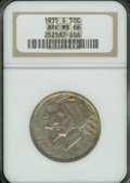 Binder Lots--Dimes: , Mexico 1830 EoMo-LF 8 reales--Cleaned--ANACS. XF Details, Net V...