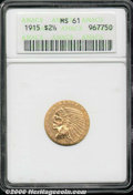 Additional Coins: , 1924 Double Eagle MS 63 U.S. Rare Coin Certification and Tradin...