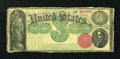 Miscellaneous:Other, Peoria, IL Novelty Ad. Co. $3 circa 1870s. ...