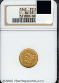 Additional Multiple Lots: , Multiple Coin Lot...