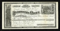 Obsoletes By State:Nevada, Carson, NV- Controller's Office State School Fund Warrant $2.50 Oct. 31, 1878 . ...