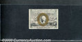 Fractional Currency: , 1863-1867, 50c Second Issue, Washington, Fr-1317, CU. Fresh whi...