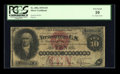 Large Size:Silver Certificates, Fr. 285a $10 1878 Silver Certificate PCGS Very Good 10....