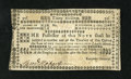 Colonial Notes:New Hampshire, New Hampshire November 3, 1775 30s Extremely Fine. This is thevariety that is listed in Newman as a counterfeit, but we hav...
