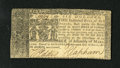 Colonial Notes:Maryland, Maryland April 10, 1774 $6 About New. This is a very desirableexample of this lovely Maryland note that has bold signatures...